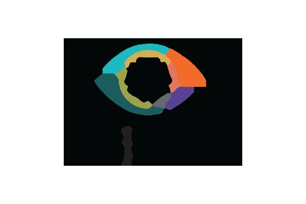 ICG Local 669