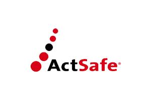 ActSafe