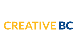 CreativeBC