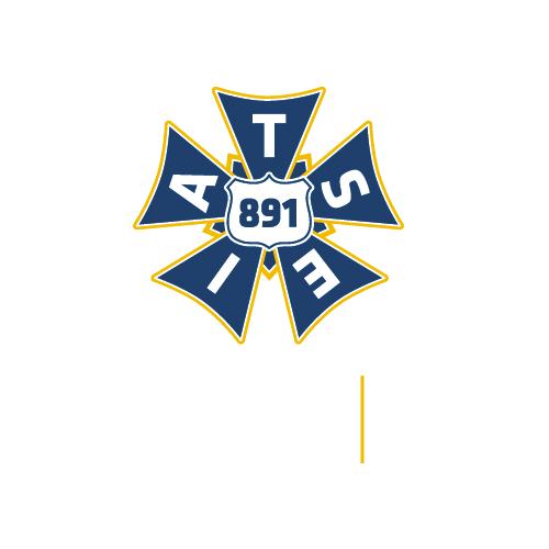 IATSE Local 891